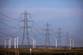 Bonkers system removes incentive to use cleaner energy