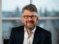 Alan Dick, Energy and Industry Director, Johnston Carmichael . Aberdeen.