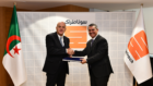 Eni has signed a new MoU with Sonatrach on additional work in the Berkine Basin, in Algeria, in addition to solar PV plans.
