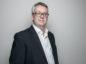 Craig Yeoman, finance director.