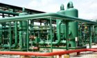 Nigeria has launched the Oredo LPG plant, which will go to meeting local demand and cutting gas flaring from NPDC's OML 111.