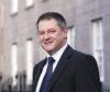 Steve Swindell, Managing Director of Xodus Group.