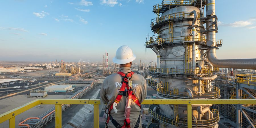Petrofac has started up CDU 111 at the Mina Abdullah refinery in Kuwait, the country's largest processing unit.