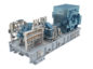 FPSO builder Modec has ordered compressor trains from MAN and water systems from SUEZ for its Sangomar work.