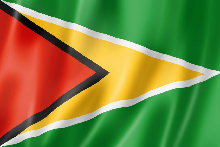 Energy Voice's essential playbook for Guyana oil