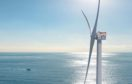 Dogger Bank Wind Farm and GE Renewable Energy have announced plans to pioneer the 14MW Haliade-X turbine, an upscaled version of the most powerful turbine in operation today, the 13MW Haliade-X, at Dogger Bank C from 2025.