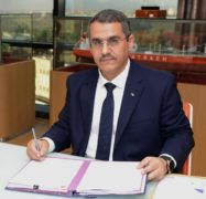 Sonatrach steps it up for 2021
