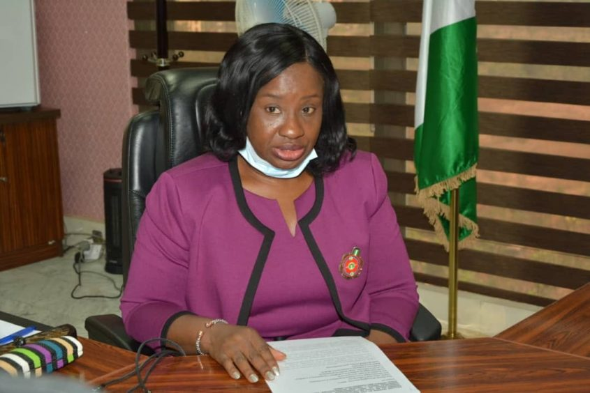 96 companies have submitted bids for downstream work on NNPC pipelines, which will be carried out on a BOT basis.