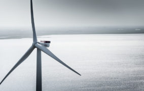 Top wind turbine maker Vestas plans to raise prices