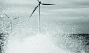 statkraft aker wind