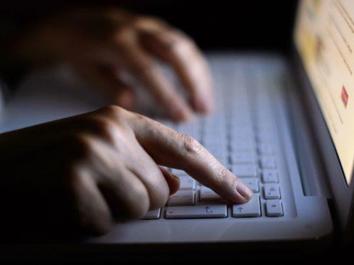 Sepa cyber attack