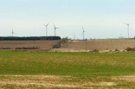 Italian dynasty explores sale of clean energy firm Falck Renewables