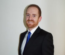 Specialist oil and gas lawyer joins Gilson Gray
