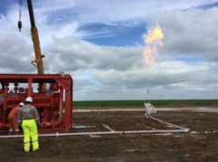 SDX launches West Gharib drilling campaign