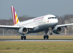 Germanwings legacy bringing mental health action for oil and gas pilots