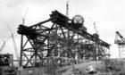 oil documentary highlands