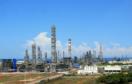 Sinopec Hainan Refinery