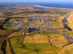 Acorn CCS project designer Carbon Clean raises £5.7m in capital
