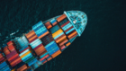 AP Moller Maersk intends to launch its first carbon neutral, methanol-fuelled vessel in 2023, although supplies may be challenging.