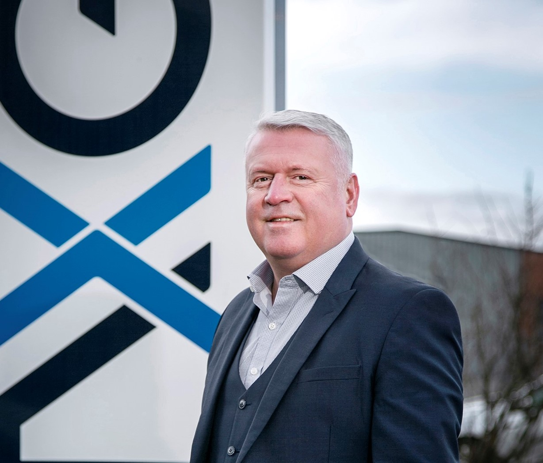 NXG Aberdeen