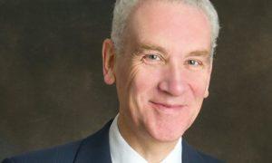 Philip Bell