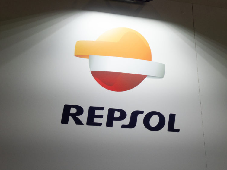 Repsol: getting ready for upstream investment in Indonesia
