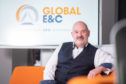 Global E&C
