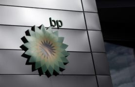BP hydrogen boss underlines need for regulation and collaboration