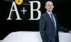 Alasdair Green is head of energy at Anderson Anderson & Brown