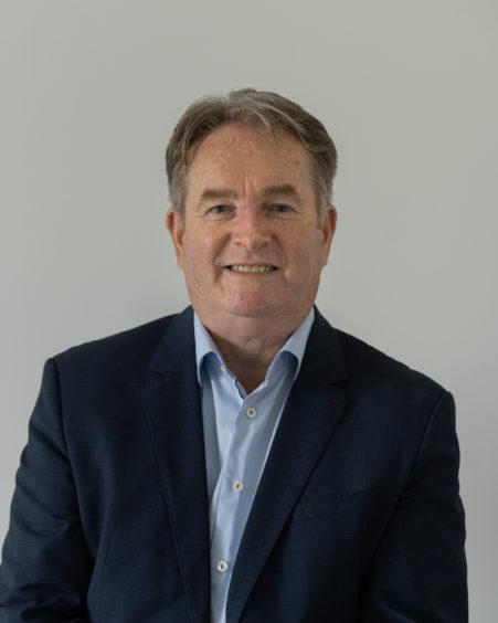 Garry Millard is Corporate New Business Development Director at Innovo Engineering & Construction