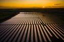 Woodside eyes large-scale solar power project