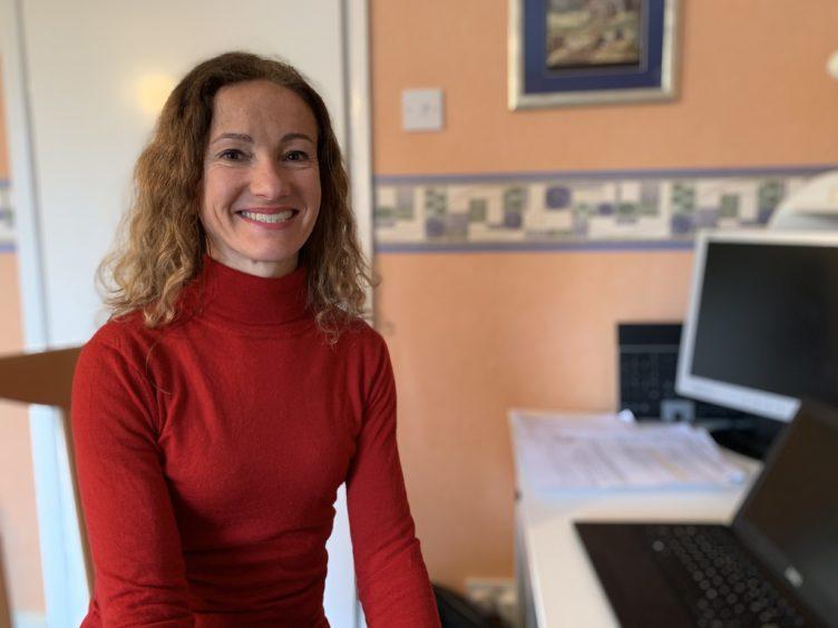 Simone Pizzolato