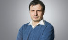 William Cappello has joined Innovo as Acquisition Manager UK