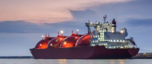 Total and Siemens Energy partner up to reduce LNG related emissions