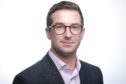 Luke Hamm, CEO, GovGrant
