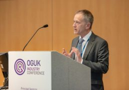 North Sea Transition Deal lays foundation for innovation investment