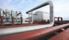 Penspen has won work to increase the capacity of the Feruka to Harare product pipeline, which it built in the 1990s.