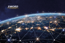 Sword's foundation for energy services growth