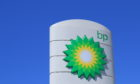 A former BP director has been handed a jail sentence for corruption charges in Singapore