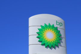 Former BP director jailed in Singapore for corruption