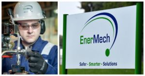 EnerMech lands string of UK contracts worth 'tens of millions' of pounds