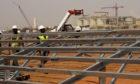Africa Energy Management Platform (AEMP)