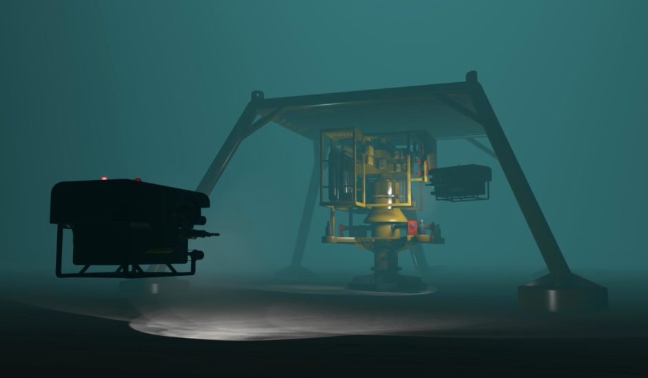 A relief well injection spool (RWIS) is a patented specialist subsea equipment that enables operators to stop a blowout from prolific reservoirs safely and efficiently via a single relief well.