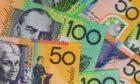 Cashing in: Origin sells down share of APLNG