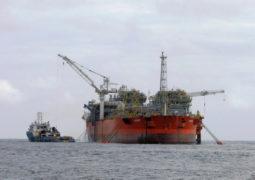 BW Energy kicks off Gabon drilling campaign