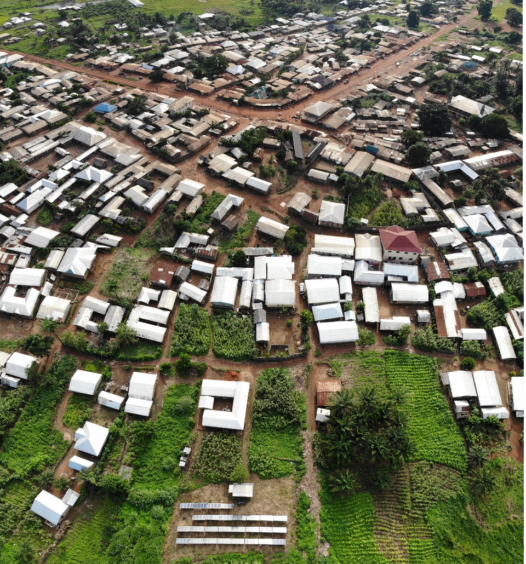 Battery provider SimpliPhi Power has signed up support from USTDA to study minigrid expansion plans in Cameroon with a local provider.