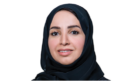 Fatima Al Nuaimi is CEO of Abu Dhabi National Oil Company (ADNOC) LNG