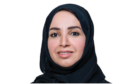 Fatima Al Nuaimi is CEO of Abu Dhabi National Oil Company (ADNOC) LNG