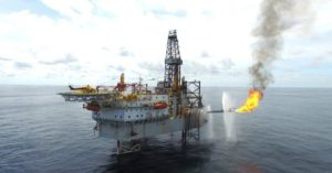 Offshore development suspended as PNG changes the rules again