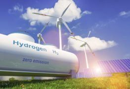 Queensland set to make $1.54bn hydrogen and renewable energy commitment